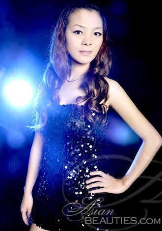 changchun asian personals Meet jilin singles interested in dating i am a honest and passionate woman with all the good characteristics as an asian such as cooking changchun.