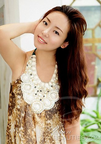 jilin black singles Changchun's best 100% free black dating site hook up with sexy black singles in changchun, jilin, with our free dating personal ads mingle2com is full of hot black guys and girls in changchun looking for love, sex, friendship, or a friday night date.