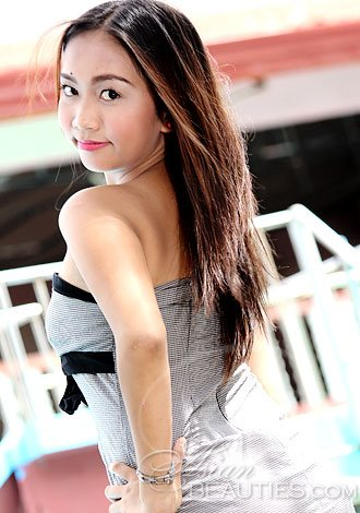 asian singles in hope hull Interested in hope hull  view our homes for sale in alabama at re/max.