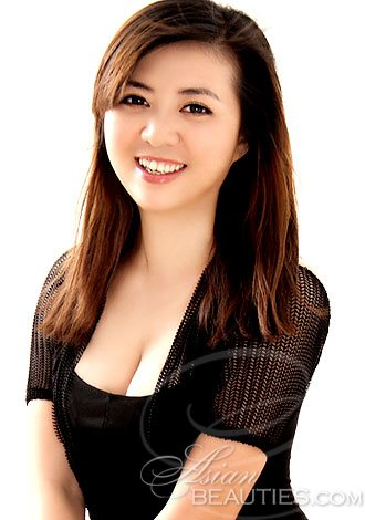 gratis dating sider thai massasje hamar