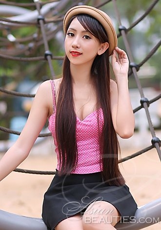 L chat asian women dating black women zetaboards