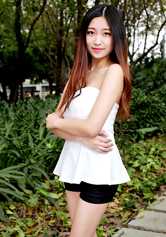 guangzhou asian girl personals Guangzhou ladyboy escort directory china finest selection of transsexual escorts.