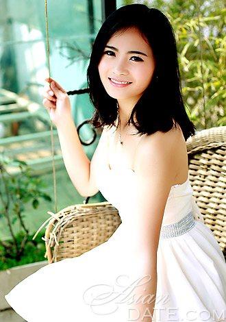 mc shan single asian girls Discover marley marl's full discography marley marl: girl i was wrong mc shan: dj marley marl feat.