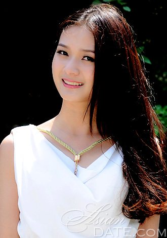 shanghai mature women personals Meet shanghai senior singles at loveawake 100% free online dating site  whatever your age we can help you meet mature men and women from  shanghai,.