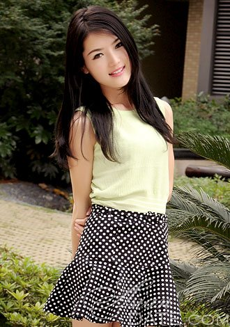 wuhan dating site Geekymatescom is a friendly, safe and easy to use dating website for geeks and their admirers wuhan chat now annalyn agohob age: 27 philippines, general.