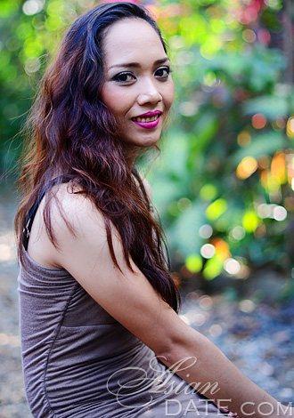 cavite city jewish girl personals Interracial personals dating single,  jewish online dating jewish single,    jefferson city public schools,.