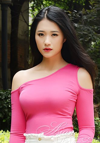 asian singles in grand gorge Asian singles women and thai girls at asian singles online dating service for true love and marriage asian singles are naturally beautiful with their silk black hair, almond shaped eyes asian dating , asian singles , thai singles and thai dating at asian online dating & single dating.