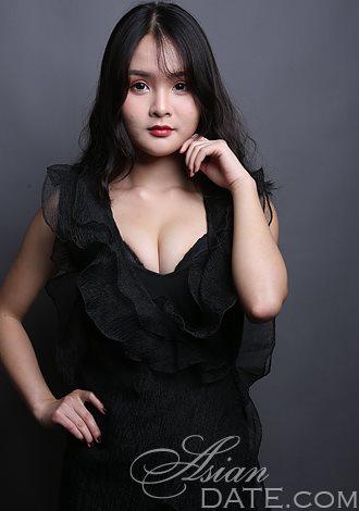 Sluts Xinyi